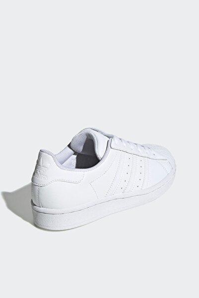 Günlük Spor Ayakkabı Superstar