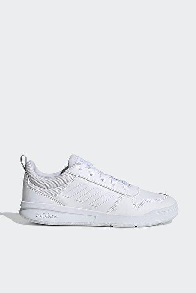 adidas Kadın Spor Ayakkabı - Tensaur - EG2554