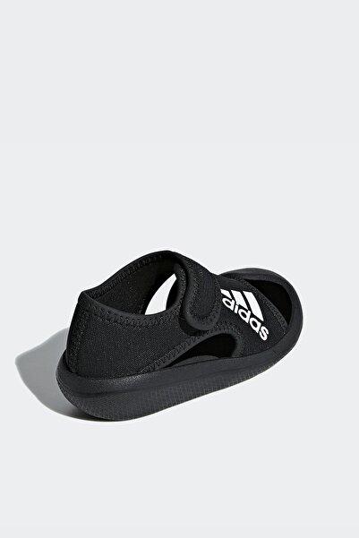 Bebek Terlik Ve Sandalet