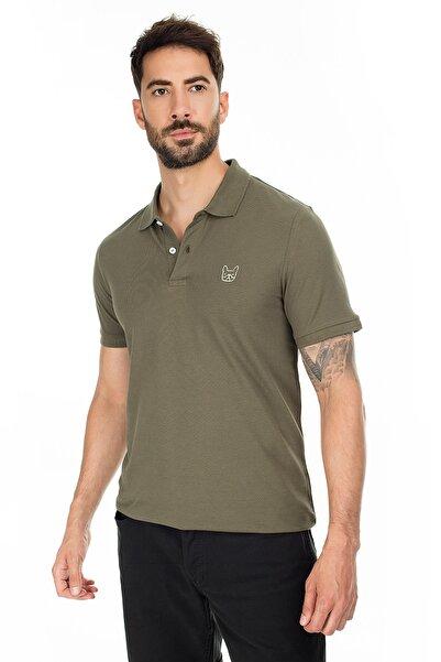 Jack & Jones Regular Fit Originals Jorcobana Polo T Shirt ERKEK POLO 12171670