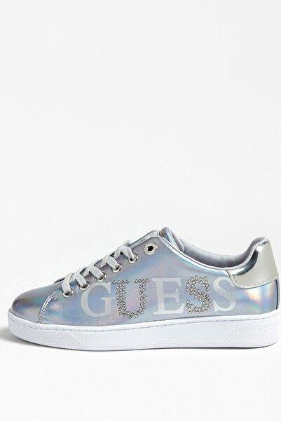 Riderr Kadın Sandalet Gümüş FL5RIDLEL12-SILVE