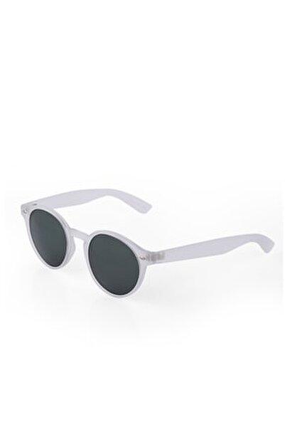Ferrucci Güneş Gözlüğü