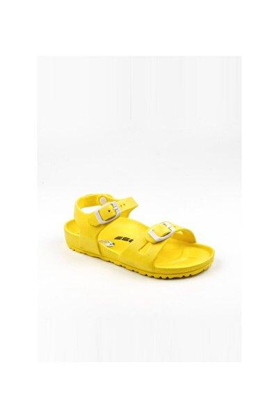 Akınal Bella Esem Sandalet Ilk Yürüyüşler