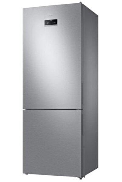 RB46TS334SA Twin Cooling Kombi No Frost Buzdolabı