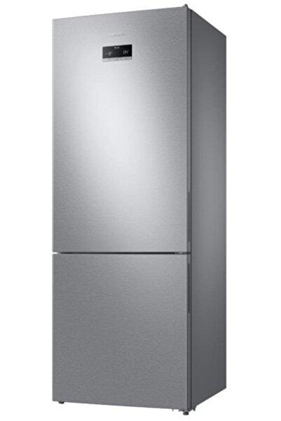 Samsung RB46TS334SA Twin Cooling A++ Kombi No Frost Buzdolabı