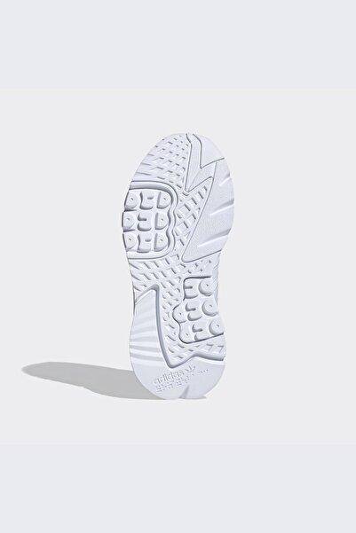 Kadın Günlük Spor Ayakkabı Nite Jogger W Eg8849