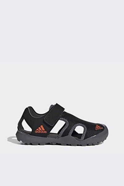 adidas Çocuk Sandalet Captaın Toey K Ef2241