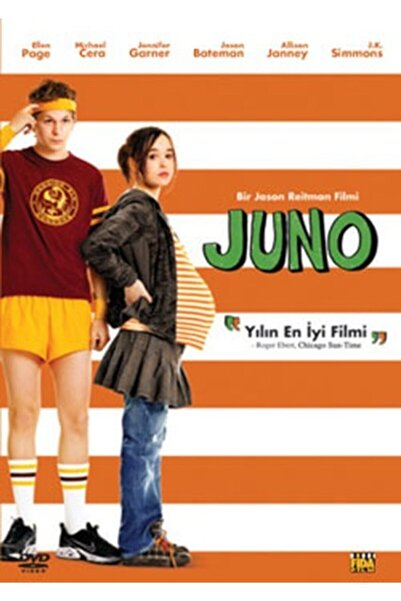 Fida Film Juno