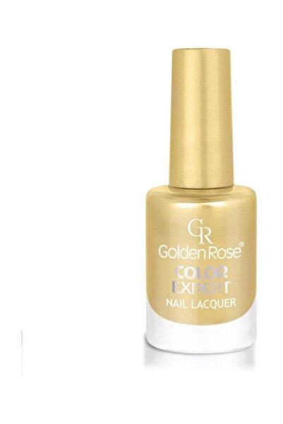 Golden Rose Oje - Color Expert Nail Lacquer No: 61