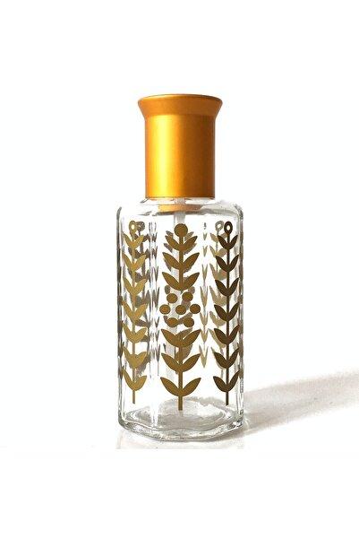 Paco  Rabanne Olympea 60 ml Parfüm Esansı Kadın Parfümü 978546513857448