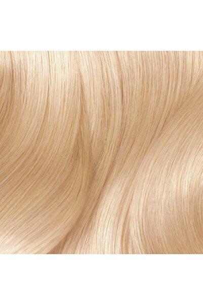 Saç Boyası - Çarpıcı Renkler 110 Ekstra Açık Elmas Sarısı 3600541137066