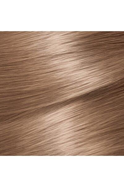 Saç Boyası - Color Naturals 7.1 Küllü Kumral 3600540310453