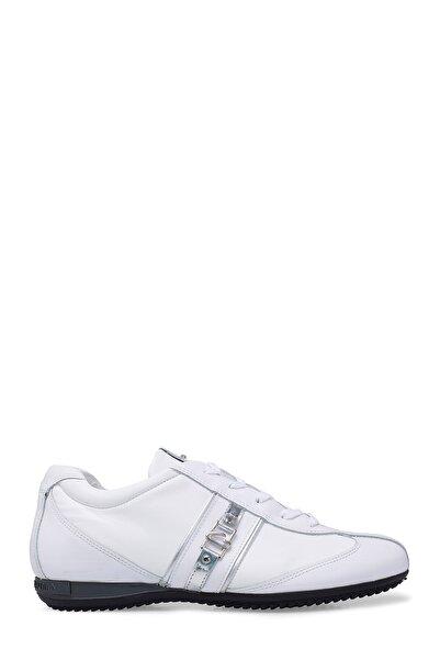 ALBERTO GUARDIANI Erkek Ayakkabı S Agu101181