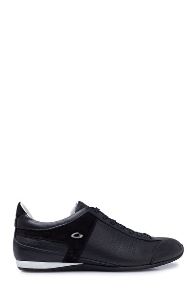ALBERTO GUARDIANI Erkek Ayakkabı S Agu101178