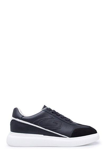 ALBERTO GUARDIANI Erkek Ayakkabı Agu101036