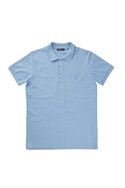 Bad Bear BASIC POLO AQUA