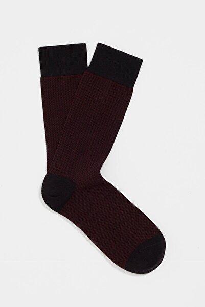 Erkek Çorap 091413-900