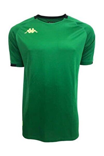 Erkek T-Shirt ABOU2 - 303Y1Q0