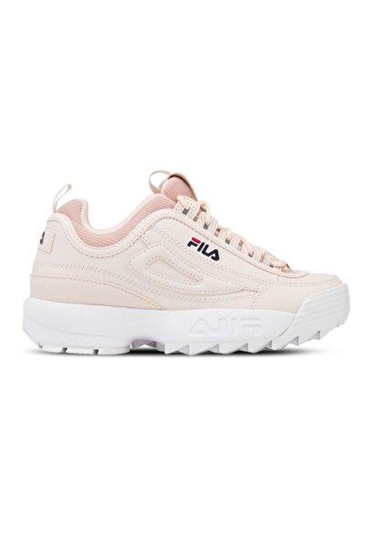 Fila Kadın Sneaker - 1010302_71Y