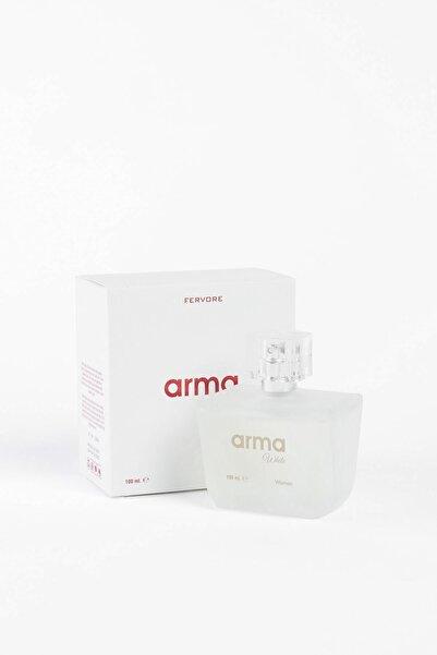 Arma Life White Edt 100 ml Unisex Parfüm 2550001735497