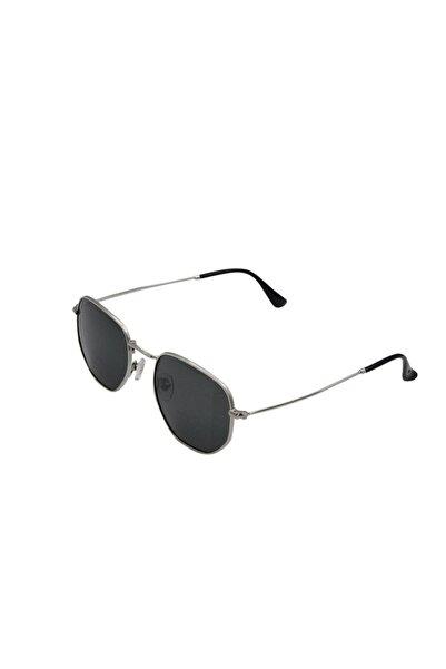 Vichy Vıchy Minarel Lens Le19 04 C13 Erkek Güneş Gözlük