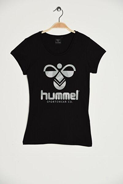 HUMMEL Kadın Spor T-shirt - Hmlavalın T-Shırt S/