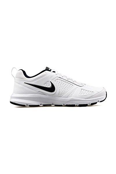 T-lıte Xı 616544-101 Erkek Ayakkabı