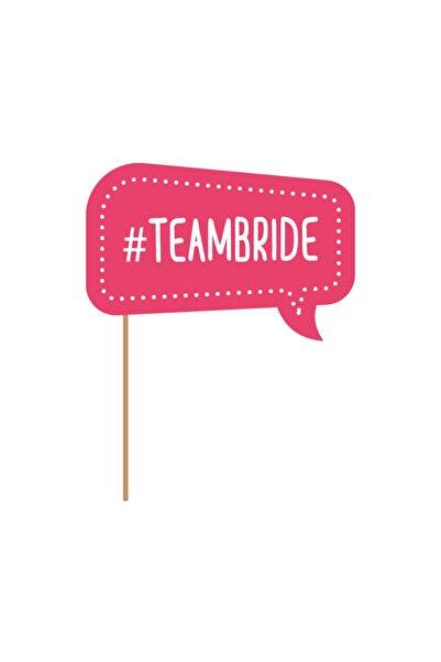 Düğün İşleri Team Bride | Konuşma Balonu