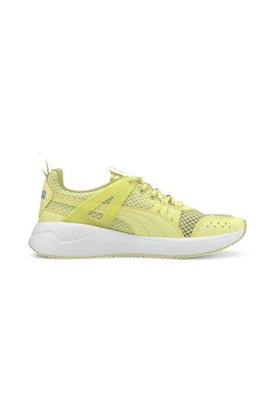 Puma Nuage Run Cage Summer Kadın Ayakkabı