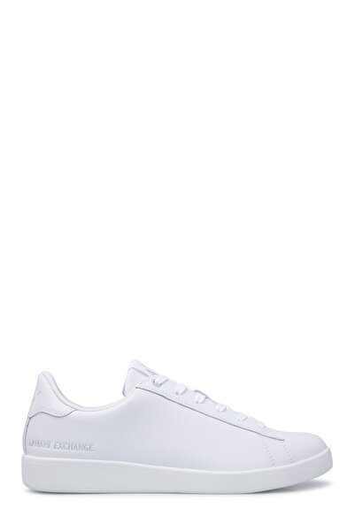 Armani Exchange Kadın Ayakkabı Xdx032 Xv161 S0152