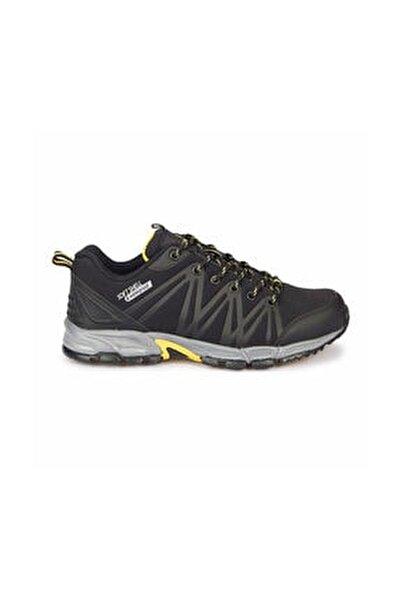 Kadın Sneaker - 100273384 - 100273384