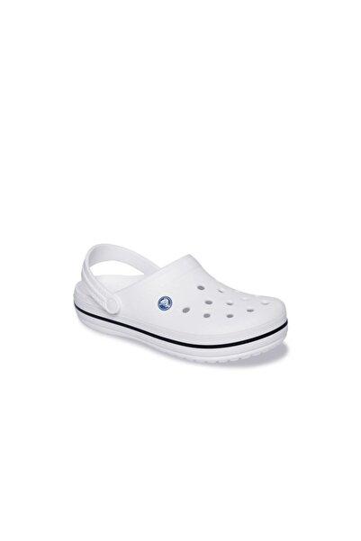 Crocs Terlik 11016-100 Crocband - 11016-100