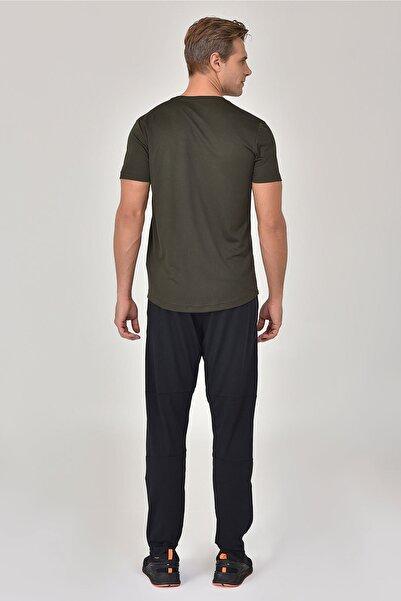 Haki Erkek T-shirt  GS-8800