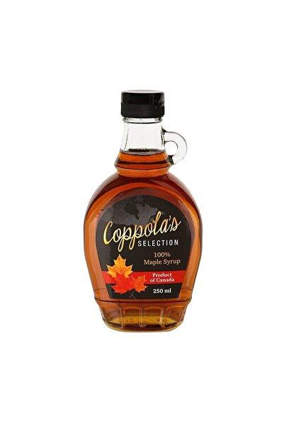 Maple Şurup, 250 ml