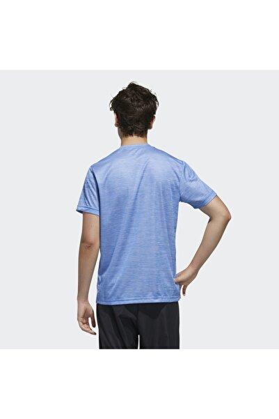Designed 2 Move Heather Erkek Tişört