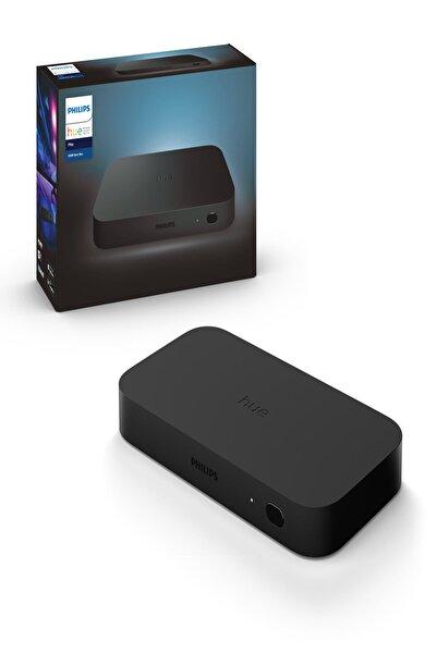Philips Hue HDMI Sync Box EMEA