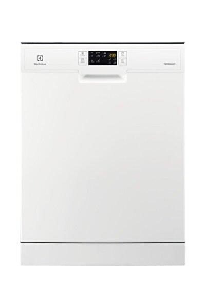 Electrolux ESF5512LOW A++ 6 Programlı Bulaşık Makinesi