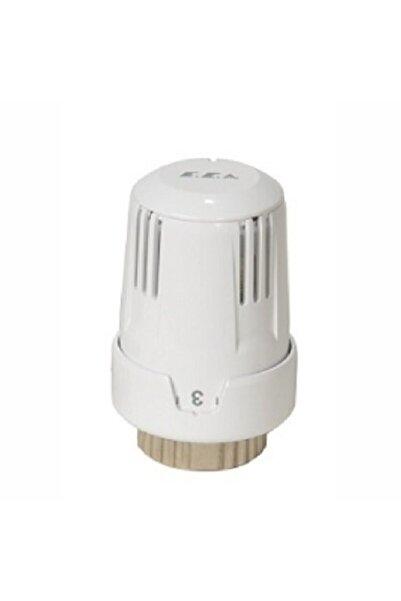 Eca Termostat Kafa Grubu Trv3 602120530
