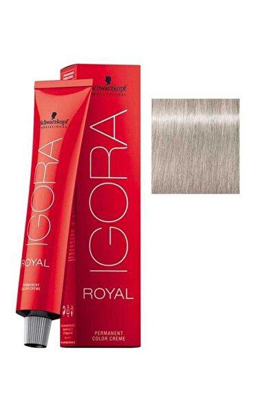 Saç Boyası -Royal 9.5-1 İnci 4045787207668