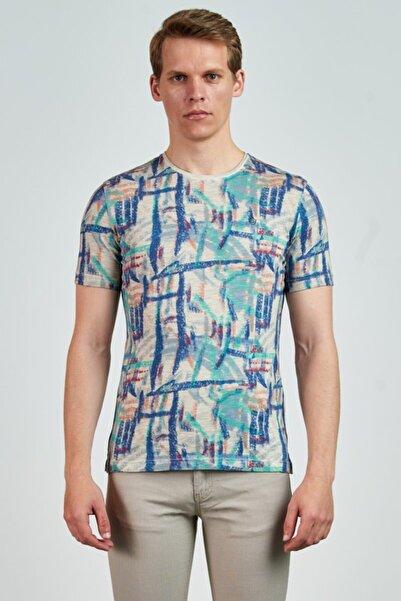 Giovane Gentile Giovane G. Designers T-shirt