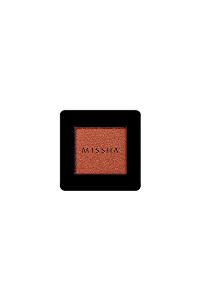 Missha Modern Shadow (SRD05/Grapefruit Cake)