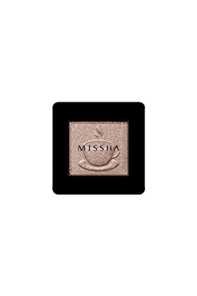 Missha Modern Far - Modern Shadow (SBE03)
