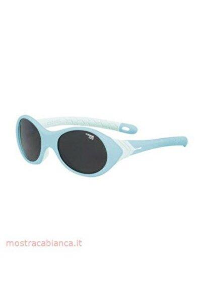 Cebe Kanga Güneş Gözlük Pastel Mint 2000 Grey Cb1983108