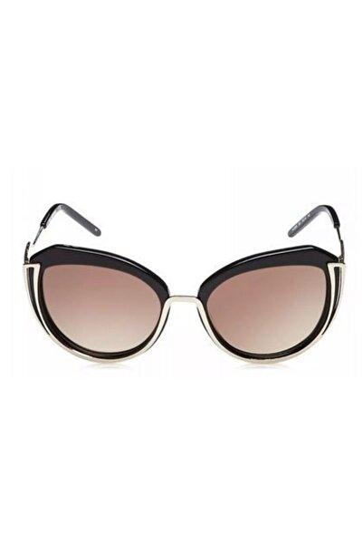 Karl Lagerfeld Kl928s 532 Metal Kadın Güneş Gözlüğü