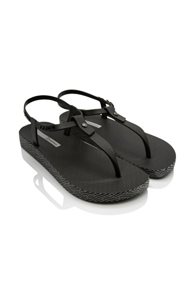 İpanema Ip Bossa Soft Kadın Sandalet