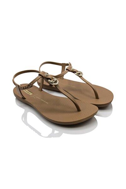İpanema Ip Lenny Cosmo Kadın Sandalet