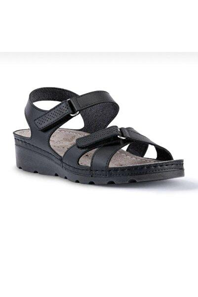 Jump 21629 Kadın Sandalet