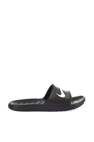 Nike Erkek Terlik - Kawa Shower Erkek Terlik 832528-001