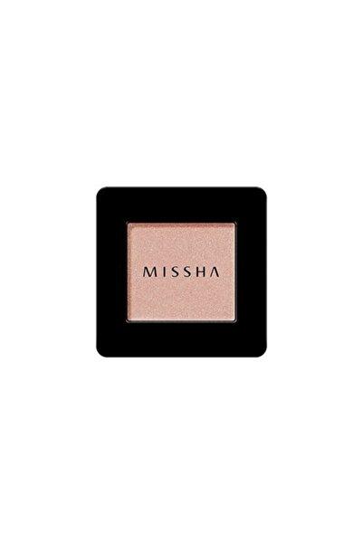 Missha Mıssha Krem Far Modern Shadow (cbe01)