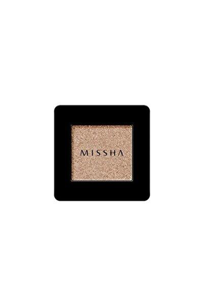 Missha Mıssha Simli Far Modern Shadow (gbr01)